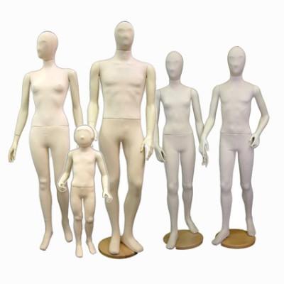 Bábuk, Babák, figurák