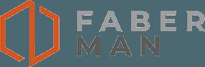 Faberman múzeum- és tárolástechnika